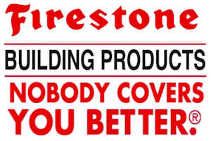 Murray Roofing Firestone Building Products