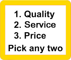 Murray Roofing Price Quality Service