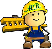 Murray Roofing Employment